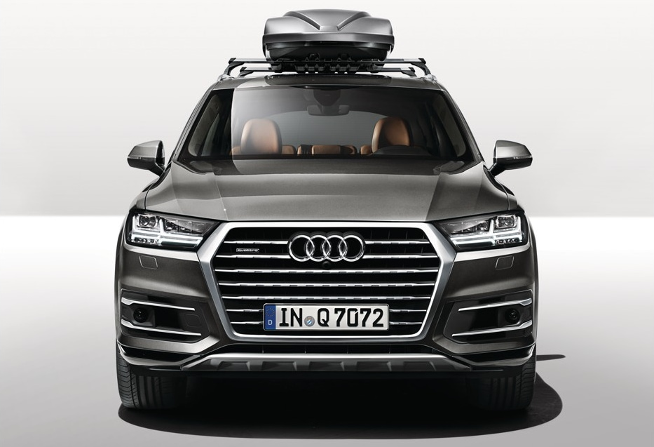 audi q3 q5 and q7 comparison audi huntsville. Black Bedroom Furniture Sets. Home Design Ideas