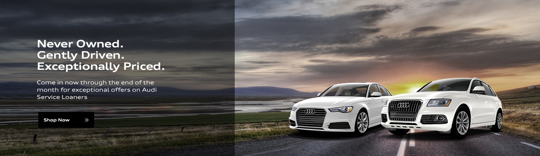 is quiet magazine by offers sport and reviews tdi the car in review punch sufficient audi