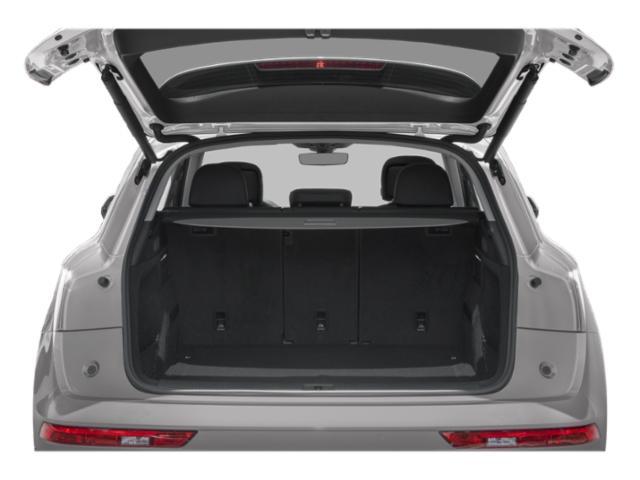 Audi Q5 Seating Capacity >> 2019 Audi Q5 2 0t Premium Plus For Sale Cockeysville Md