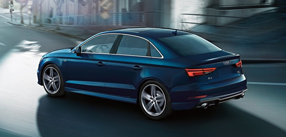 2018 Audi A3 For Sale In Westmont Il Audi Westmont