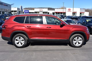 cars  sale ithaca ny maguire volkswagen