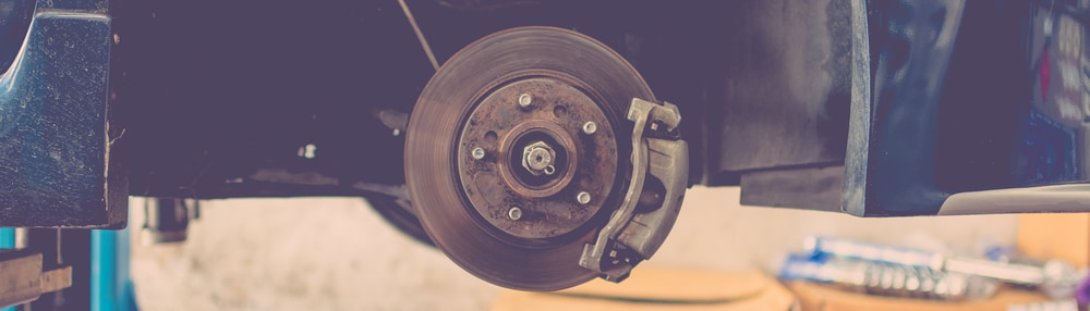 Brake Repair Near Me >> Brake Repair Near Me Audi Ithaca Ny
