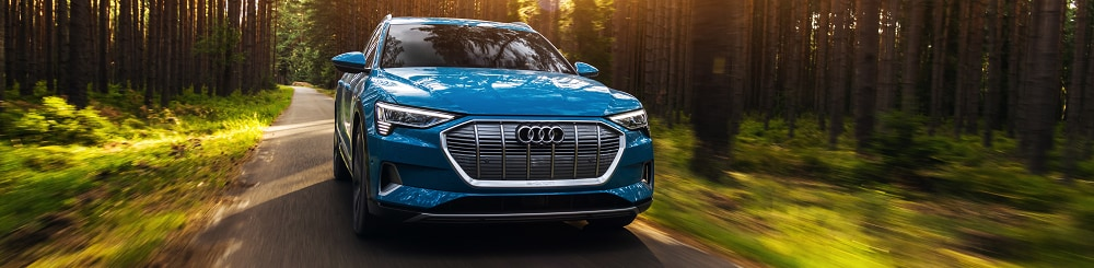 Audi Dealership Near Me >> Audi Dealer Near Me Maguire Audi Ithaca Ny