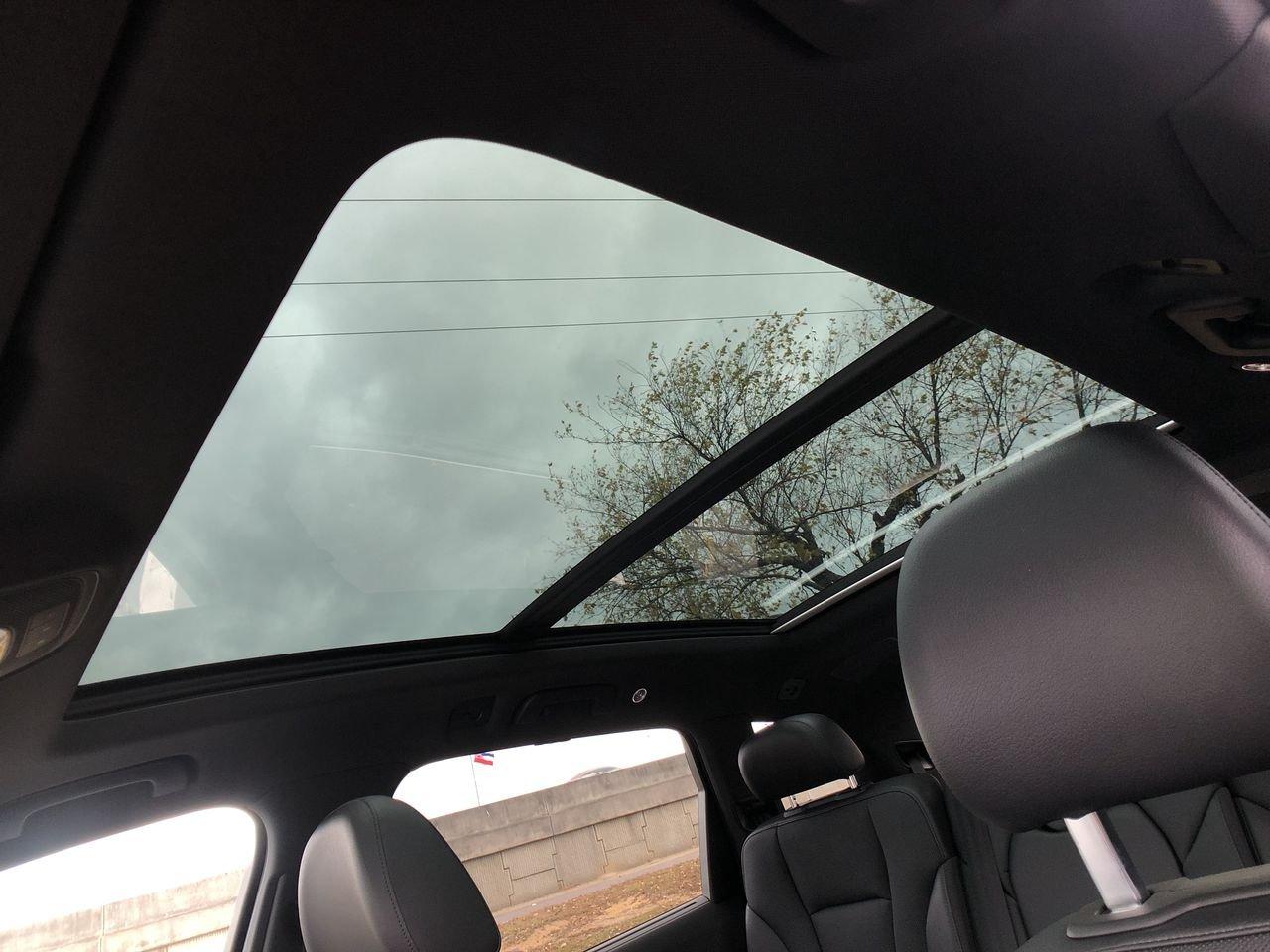 New 2019 Audi Q7 For Sale at Audi Jackson | VIN
