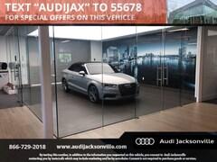 2015 Audi A3 1.8T Premium Convertible