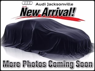 2019 Audi Q7 2.0T SE Premium Plus SUV