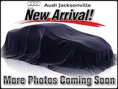 2010 Audi A5 2.0T Premium Plus Coupe