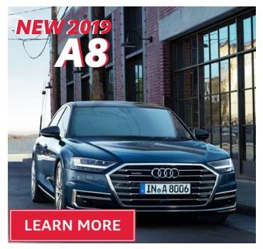 Audi Kirkwood Auto Dealership Homepage Kirkwood Mo