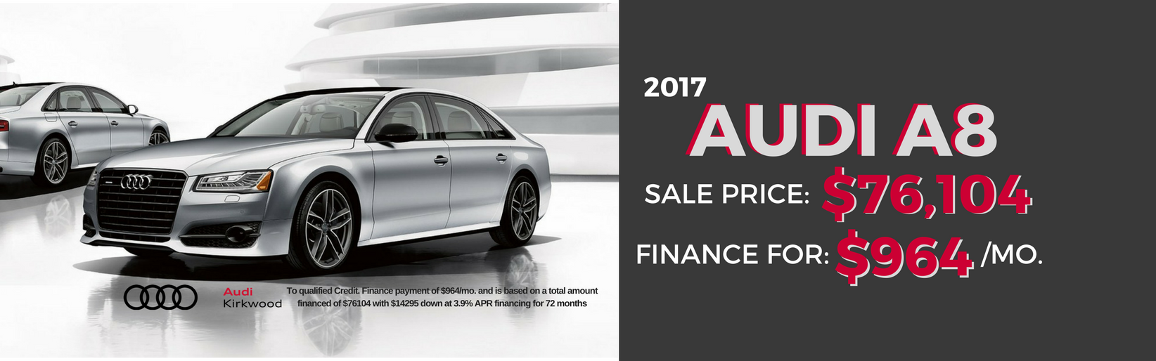 buffalo audi near tts htm sale coupe incentives hei payment offers ny wid lease exterior crop for new hero finance bowmansville fit