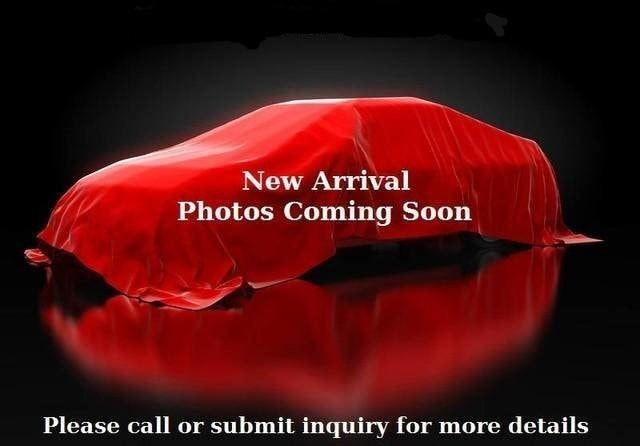 2016 Audi A3 2016 Audi A3 1.8T Premium (S Tronic) (NO Longer AV Sedan