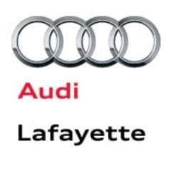 Used Car Dealer In Lafayette Used Audi Dealer Serving Youngsville