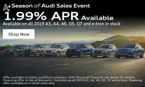 1.99% APR Available
