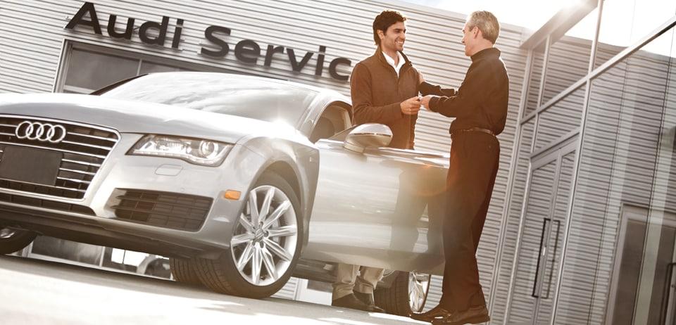 Audi Lancaster   New Audi dealership in Lancaster, PA 17601