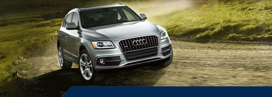 Audi Q For Sale In Langley Audi Langley - Audi q5 for sale