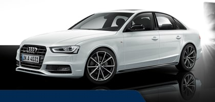 Used Audi A4 For Sale In Langley Bc Audi Langley