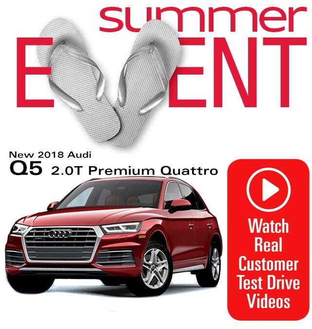 Audi Lease Deals >> Audi Lease Specials Near Elmont Ny