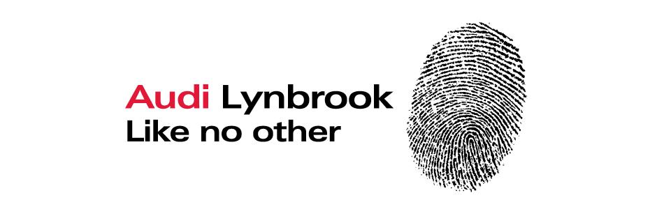 About Audi Lynbrook Audi Dealer Serving Nassau County NY - Lynbrook audi