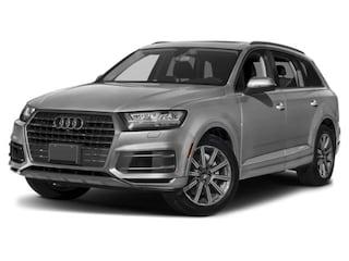 2019 Audi Q7 3.0T Premium SUV