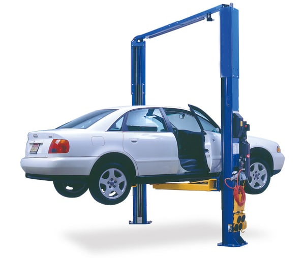Scheduled Audi Maintenance Guide Audi Dealer Near Garden City Ny