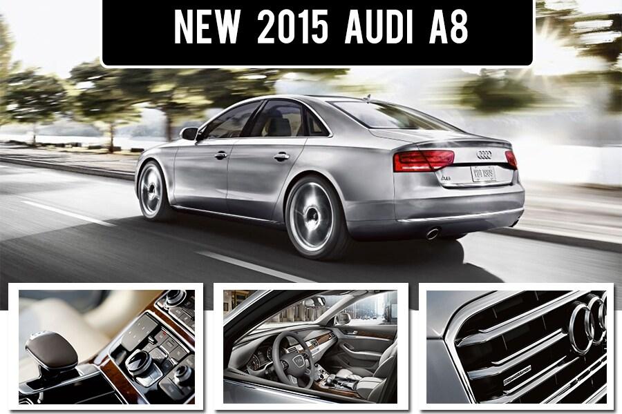 Audi A Lynbrook Audi Dealership In Nassau County - Audi dealer long island