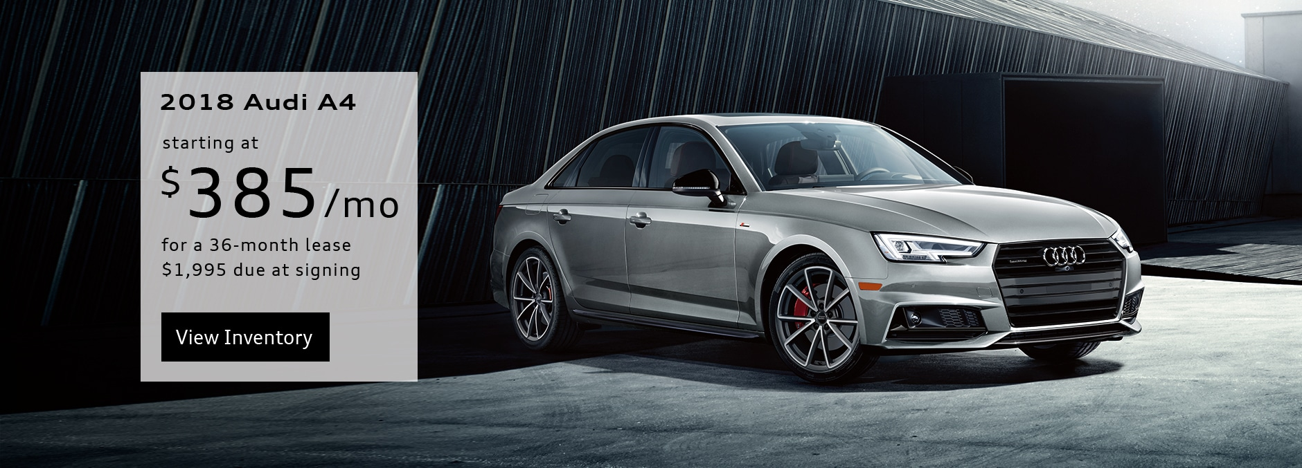 car of sportback chicago unique deals audi review lease first awesome lovely quattro