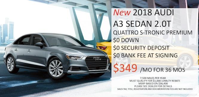 Audi Meadowlands New Audi Dealership In Secaucus NJ - Audi meadowlands
