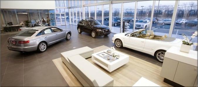 about audi mechanicsburg new audi and used car dealer mechanicsburg. Black Bedroom Furniture Sets. Home Design Ideas