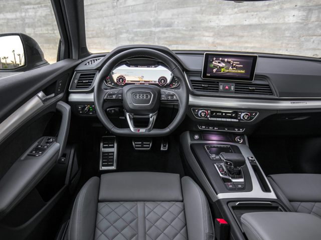 view new 2019 audi q5 suvs in mechanicsburg pa | audi mechanicsburg