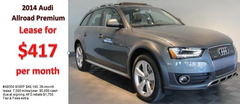 Audi Mechanicsburg New Audi Dealership In Mechanicsburg PA - Audi dealers pa