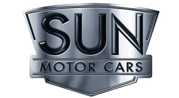 Sun Motors Bmw >> Audi Mechanicsburg Staff Audi Mechanicsburg