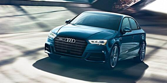 Audi Of Melbourne >> Audi Melbourne New And Used Audi Dealership In Melbourne Fl