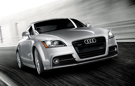 2015 Audi S4 sedan and changes | 2015 New Cars Models