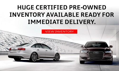 Audi Milwaukee New Audi Dealership In Milwaukee WI - Audi milwaukee