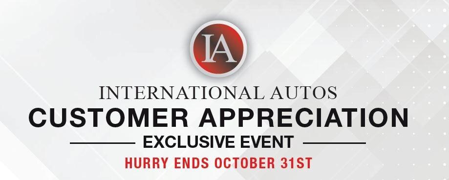 International MINI New MINI Dealership In Milwaukee WI - International autos