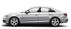 2019 a4 premium model information | audi minneapolis