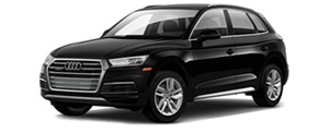 2020 Audi Q5 Premium Plus Model Information | Audi Minneapolis