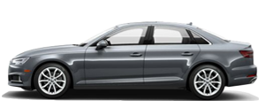 2019 a4 premium plus model information | audi minneapolis