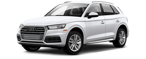 2020 Audi Q5 Premium Model Information | Audi Minneapolis