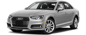2019 Audi A4 Lease Offers | Audi St. Paul