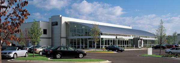 About Audi Minneapolis Minneapolis New Audi And Used Car Dealer - Minneapolis audi