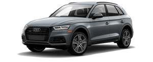 2020 Audi Q5 Prestige Model Information | Audi Minneapolis
