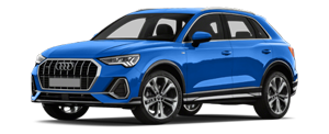 2020 Audi Q3 Lease Offers | Audi Minneapolis