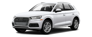 2020 Audi Q5 Lease Offer | Audi Minneapolis