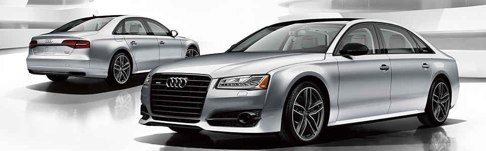 cars awd sportback audi canada lease in a automatic