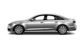 Audi A6 Maintenance in Orange County