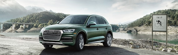 Audi Q5 Lease >> 2019 Audi Q5 Lease Deals Orange County Audi Specials