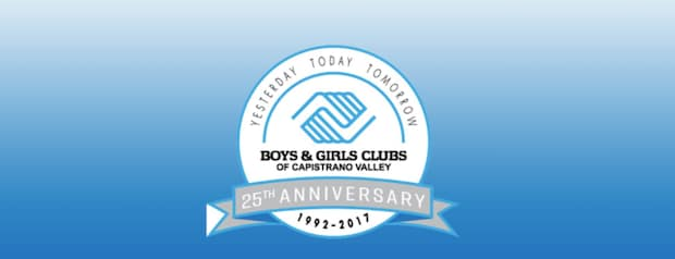 Boys & Girls Clubs of Capistrano Valley