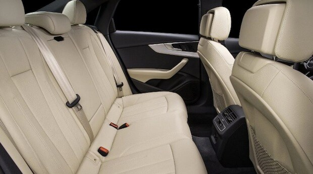 2017 Audi models for sale Orange County