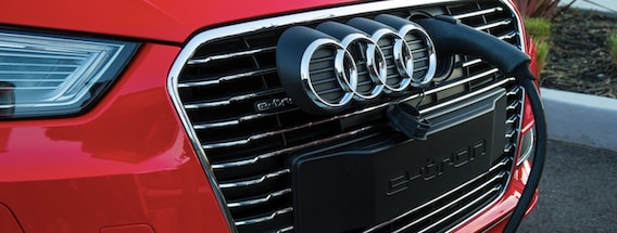 What Is Audi Etron Mission Viejo Audi Dealership - What is audi