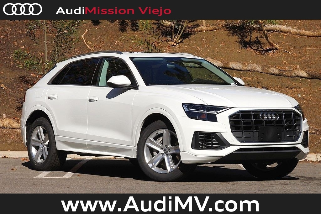 DYNAMIC_PREF_LABEL_SITEBUILDER_NEWPORT_BEACH_AUDI_LEASE_SPECIALS_1_INVENTORY_FEATURED1_ALTATTRIBUTEBEFORE 2019 Audi Q8 3.0T Premium SUV DYNAMIC_PREF_LABEL_SITEBUILDER_NEWPORT_BEACH_AUDI_LEASE_SPECIALS_1_INVENTORY_FEATURED1_ALTATTRIBUTEAFTER